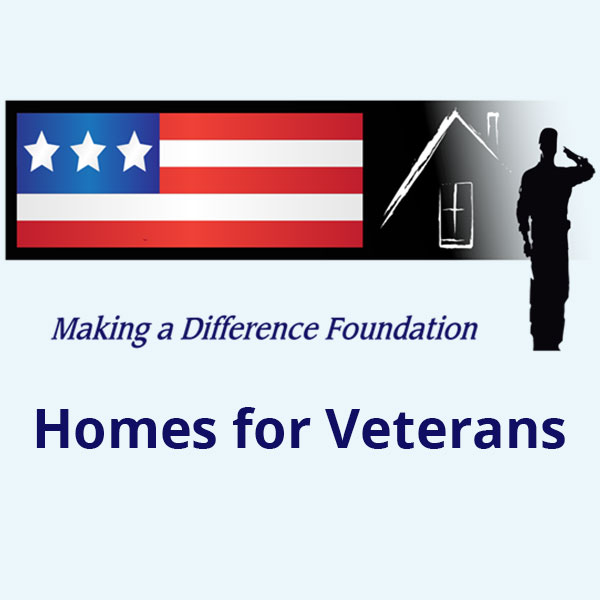 Homes for Veterans