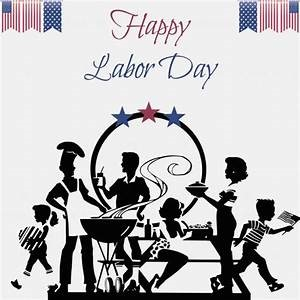 Remembering The Meaning Behind Labor Day The Making A Difference