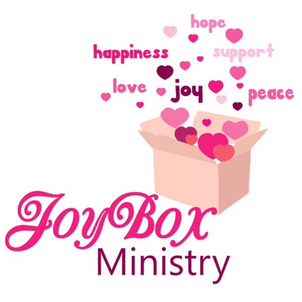 Joy Box Ministry