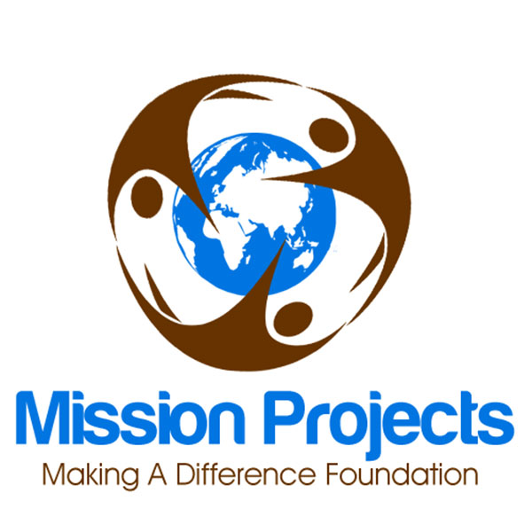 Mission Projects