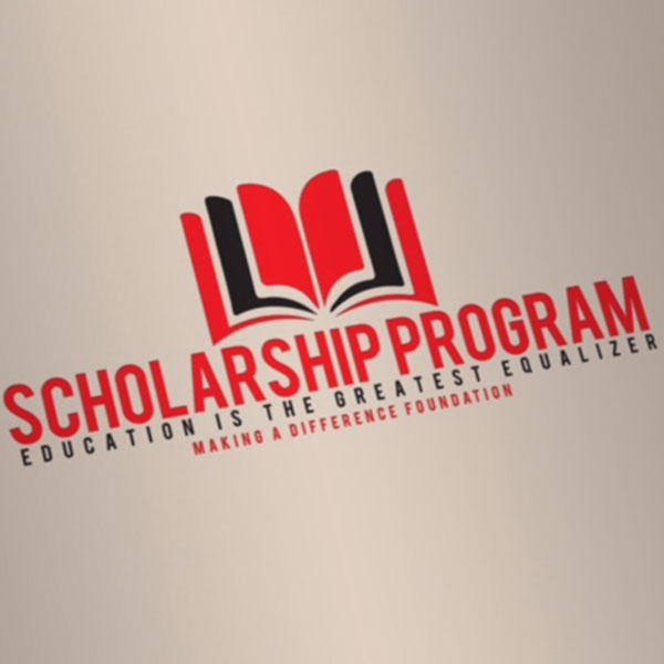 College Scholarship Program